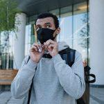 Mondkapjes in het OV: pak het duurzaam aan