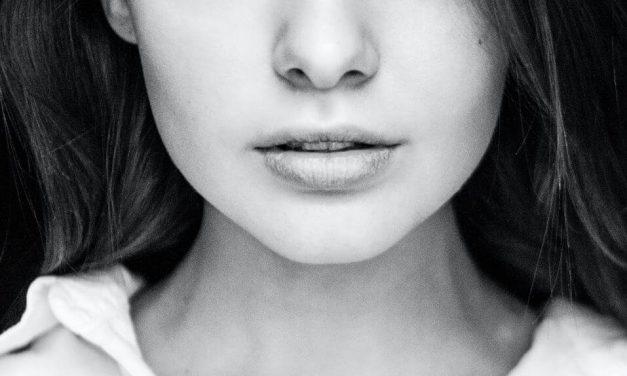 Met een HIFU Facelift je gezicht behandelen